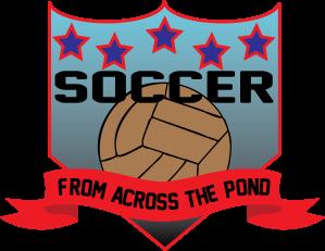 logo v4.3