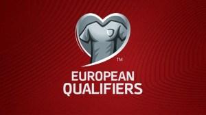 UEFA_Euro_2016_qualifying